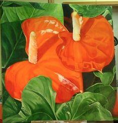 My Arts, Stuffed Peppers, Vegetables, Food, Stuffed Pepper, Essen, Vegetable Recipes, Meals, Yemek