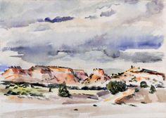 Jozef Bakos (1891-1977): Mesa