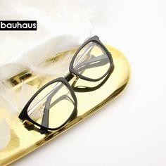 37bd67e607f Glasses For Round Faces