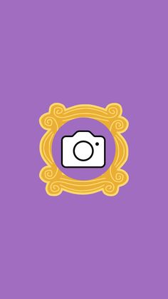 Capas para destaques Instagram Friends - Fotografia #friends #destaquesinstagram #instagramhighlights #instagramcover #highlightcover Anne With An E, Instagram Templates, Light Covers, Instagram Highlight Icons, Screen Wallpaper, Retro, Highlights, Tumblr, Wallpapers