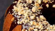 Torta al gelato 3 ingredienti en Vimeo Gelato, Prosciutto, Food And Drink, Ricotta, Desserts, Cakes, Deviled Eggs, Creative Food, Recipes