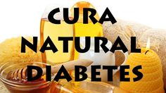 Cómo Curar la Diabetes de Manera Natural