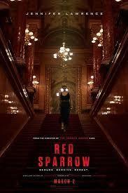 123 Watch Red Sparrow 2018 Latest Movie Full H D Online Free Tream Download Putlocker Red Sparrow Movie Red Sparrow Full Movies Online Free