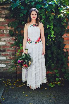 Mexican Wedding Dress for Sale . 30 Mexican Wedding Dress for Sale . the Wedding Suite Bridal Shop Diy Wedding Dress, Diy Wedding Bouquet, Wedding Dresses For Sale, Diy Bouquet, Mexican Dresses, Lace Hair, Unique Dresses, Flowers In Hair, Diy Flowers