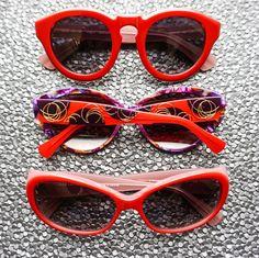 34bfe212db laFont Paris designer eyewear at The Eye Glassiers - The Eye Glassiers of  Houston