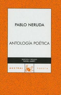 LITERATURA (Madrid : Espasa, 2008)