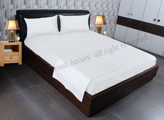 KAMASH is a high-end retailer of luxury home linen brands from Europe & USA. They are supplier of great quality luxury home linens like bed linens, hotel bed linens, Italian bed linens, luxury bed covers and all bath and bed accessories across in India.