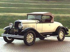 Desoto 1929 appreciated by Motorheads Performance www.classiccarssanantonio.com
