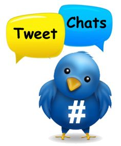 What Is A Tweetchat?