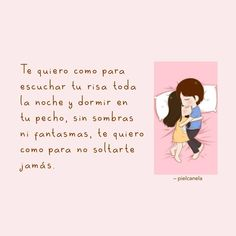 Cute Love Stories, Love Story, Always Love You Quotes, Amor Quotes, Jesus Christ Images, Love Phrases, Love Yourself Quotes, Love You Forever, Couple Quotes
