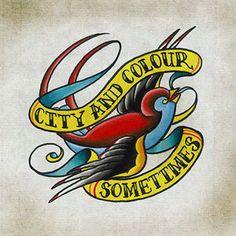C&C - Sometimes