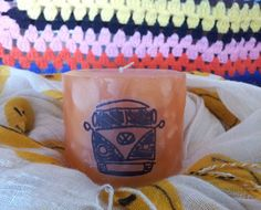 Hey, I found this really awesome Etsy listing at https://www.etsy.com/listing/199601937/hippie-boho-vw-bus-candle Boho hippie gypsy vw bus volkswagen candle