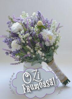Good Morning, Glass Vase, Decor, Pictures, Bom Dia, Buen Dia, Decoration, Bonjour, Decorating
