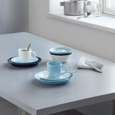 Teema Skål, 15 cm - Iittala @ RoyalDesign.se Miscellaneous Goods, Floating Nightstand, Food Dishes, Plates, Tableware, Crafts, Mix Match, Cookware, Kitchen Ideas