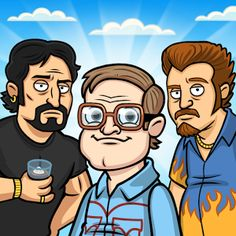 Trailer Park Boys Greasy Money Hack Cheat Codes no Mod Apk -Watch Free Latest Movies Online on Moive365.to