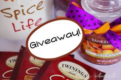"""Mom's Night In"" No Tricks, Just Treats #Giveaway"