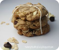 """""""I Want to Marry You"""" Cookies - Yummy Healthy Easy"""
