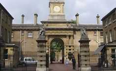 Buckingham Palace Carriage House - Google Search
