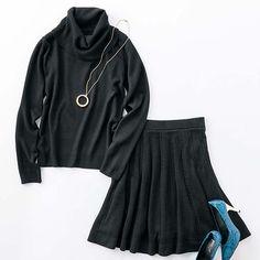 2:ブラック