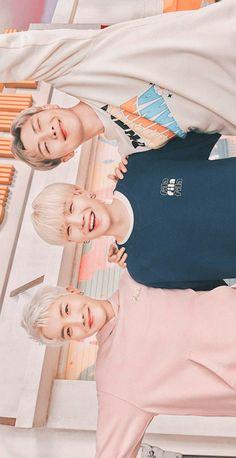Jimin, Bts Bangtan Boy, Bts Boys, Bulletproof Boy Scouts, I Love Bts, Bts Group, Bts Members, Kpop, South Korean Boy Band