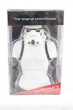 Original Storm Trooper Eau De Toilette 100 ML