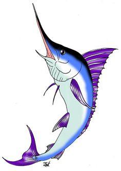 , S Tattoo, Underwater, Folk Art, Nautical, Crafts For Kids, Guy, Clip Art, Fish, Children