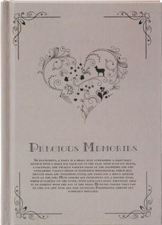 アンティーク調メモ メモ帳 アンティーク ノート ミニ おしゃれ かわいい アンティークノート 「ハート」 カラー:アイボリー、グレイ、ピンク、イエロー A6 約幅11×縦15.5×厚み2.7cm 【中身の「紙」にまでこだわりました。】 中の紙の部分には約30柄の絵柄を使用して作られたこだわりのデザインです。 新しいページを開くごとに、 違った絵柄のデザインが現れ、毎日を楽しく過ごすお手伝いをしてくれます。 また、A6サイズのため、気軽に持ち運べるサイズなのでちょっとした時でもすぐに書き留めることができます。 しおりもついており、とても使い勝手の良いノートです。