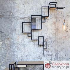http://czerwonamaszyna.pl/images/products/sss/polka-serax-jointed-9064,121623_2.jpg