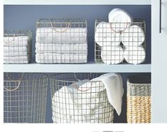 bins range from at target! Need atleast 2 square and one round for blanketss in living room