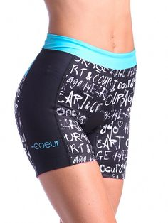 6438600c5 Women s Triathlon Shorts We are consistently told our women s tri shorts  are the most comfortable to come between a girl   her saddle. These shorts  feature