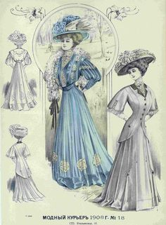 1900s Fashion, Edwardian Fashion, Vintage Fashion, Women's Fashion, Historical Costume, Historical Clothing, 1950s Outfits, Vintage Outfits, Fawn Colour