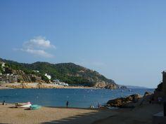 Spain Loret de mar