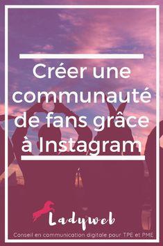Tips Instagram, Grace, Important, Business, Movie Posters, Blog, Socialism, Content Marketing, Brand Management