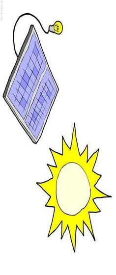 Solar energy is known to be one of the cleanest, and most abundant ... More tips and info here: AlternativeEnerguSolutions.info
