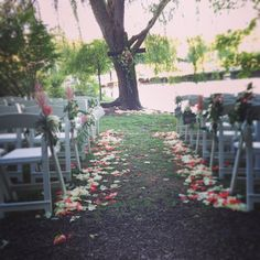 This is our wedding venue! It is beautiful!
