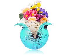 Flower Girl - Gardenia Bath Bomb