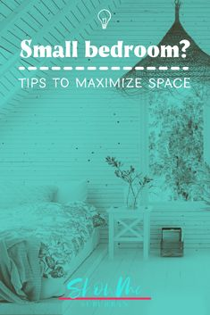 I needed some tips and ideas for how to save space in my small bedroom. This article gave me so much info on tiny bedroom storage and organization hacks! It really helped me maximize the space in my room. #organization #organizinghacks Under Bed Organization, Small Bedroom Organization, Under Bed Storage, Built In Storage, Organization Hacks, Organizing, Tiny Bedroom Storage, Storage Spaces, Traditional Dressers