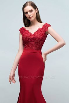 Indian Gowns Dresses, Evening Dresses, Girls Dresses, Party Wear Dresses, Prom Dresses, Formal Dresses, Corset Dresses, Beaded Prom Dress, Lace Dress