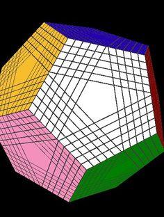 Magic puzzle pro