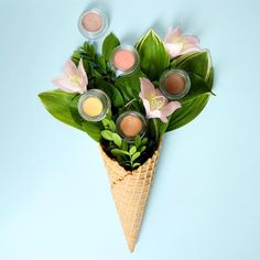 Go ahead, grab a cone. It's 🍦 What's your favorite flavor of ice cream? National Ice Cream Month, Ice Cream Flavors, Go Ahead, Your Favorite, Summer, Summer Recipes, Summer Time, Verano