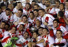 Se habla poco de esto. River Plate, campeón de la Libertadores. ¡¡¡Felicidades millonarios!!! http://lapaginamillonaria.com/river-plate/28488/gol-lucas-alario-cabeza-video-river-tigres-final-copa-libertadores-2015…