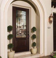 Unique Masonite Entry Doors Reviews