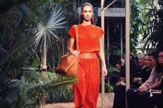 BM 2014-30 tangy orange; Habitually Chic®