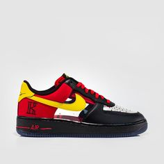 nike air force 1 low premium kyrie irving australia shoes