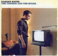Shop Tension and the Spark [Bonus Track] [CD] at Best Buy. Find low everyday prices and buy online for delivery or in-store pick-up. Beautiful Songs, Beautiful Person, Cola Song, Song Words, Kylie Minogue, Music Industry, Cool Things To Buy, Lyrics, Singer