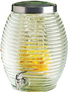 Circleware Beehive ★HUGE★ 3.5 Gallon Glass ... https://www.amazon.com/dp/B01430Z02A/ref=cm_sw_r_pi_dp_x_rY3Oxb4DHC0KT