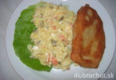 My Cookbook, Risotto, Grains, Rice, Chicken, Meat, Ethnic Recipes, Food, Essen