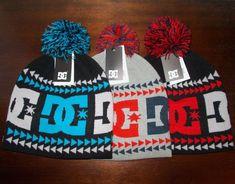 b54c1b46c 14 Best DC Hats images in 2014 | Baseball hats, Baseball Cap, Dc ...