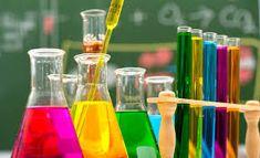 Resultado de imagen para quimica