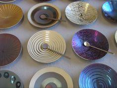 ....latimeria finnish arts and crafts...finland....loistava....